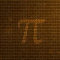 Quince decimales de pi son suficientes, y la NASA lo sabe muy bien