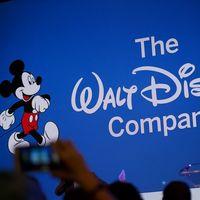 AMLO: Los encargados de la fusión de Fox y Disney en México fueron trabajadores del IFT, propiciando un conflicto de intereses
