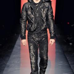 Foto 30 de 40 de la galería jean-paul-gaultier-otono-invierno-20112012-en-la-semana-de-la-moda-de-paris en Trendencias Hombre