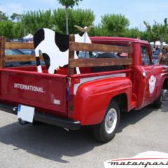 Foto 130 de 171 de la galería american-cars-platja-daro-2007 en Motorpasión