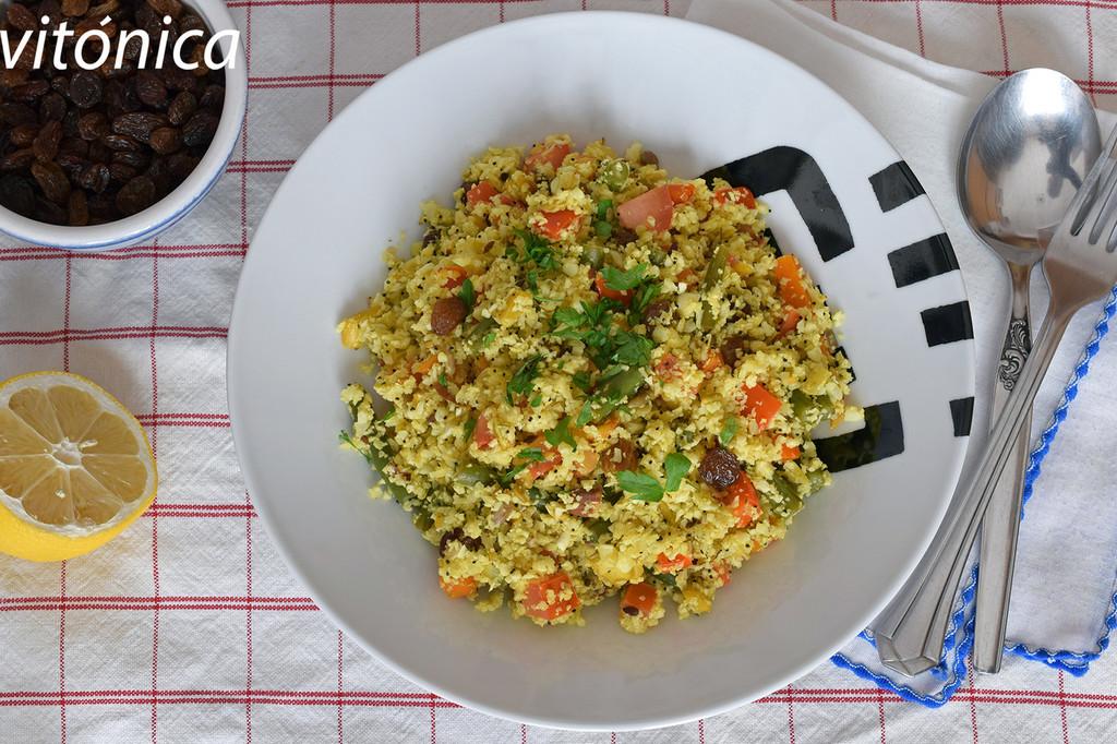 ¿Qué ceno si quiero adelgazar? 25 recetas de cenas saludables y ligeras