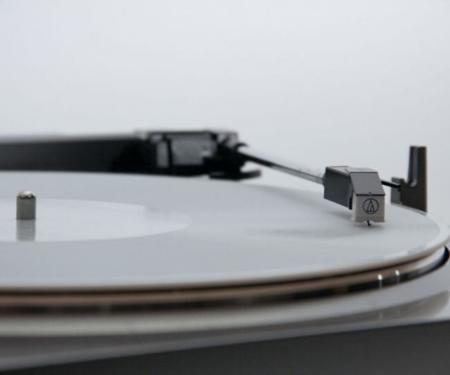 La música también se imprime en 3D (y la puedes escuchar)