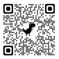 Chrome para Android lanza la opción de compartir páginas web con un código QR, imprimir y más novedades