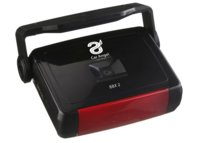Car Angel BBX2, una caja negra para el coche