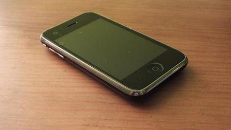 Cinco características que me gustaría ver en un smartphone para la empresa