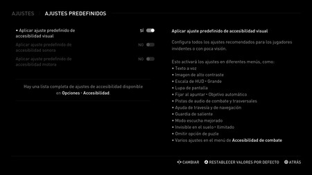 The Last Of Us Tm Parte Ii 20210916231757