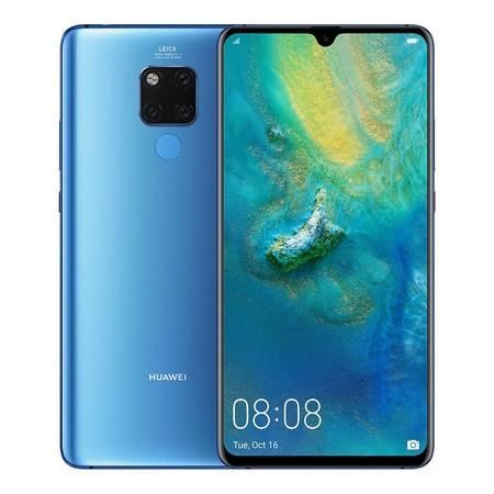 Huawei Mate 20 X 3