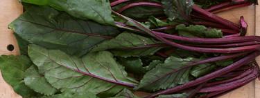 Aquí no se tira nada: cómo utilizar las partes (supuestamente) inservibles de las verduras