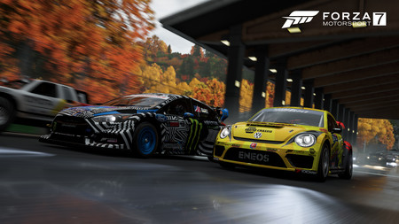 Forzamotorsport7 Rreview 02 Fallracing Wm 3840x2160