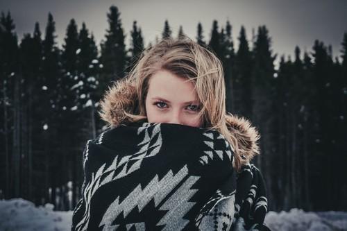 Cuida tus labios (y más con el frío) y presume de sonrisa