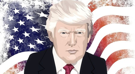 Trump 3508121 1280