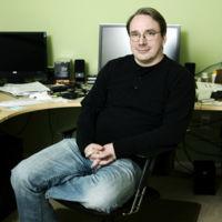Linux cumple 25 años: así fueron los inicios del proyecto de Linus Torvalds