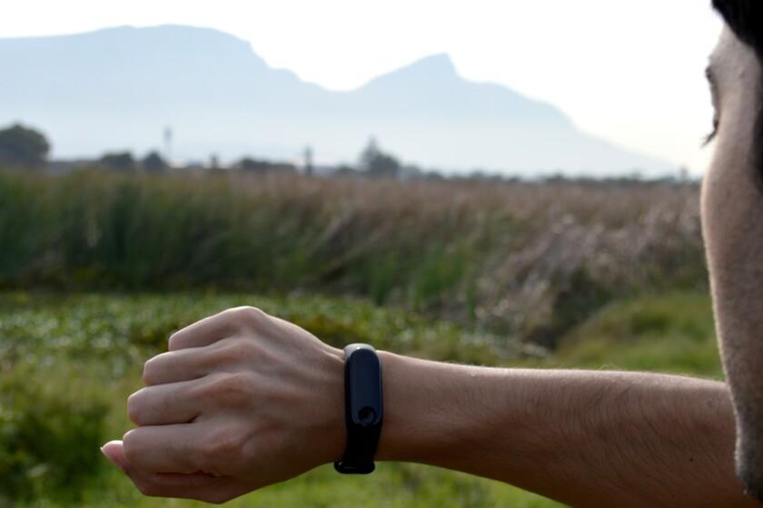 Pulsaciones por minuto: cuántas pulsaciones son normales según tu edad y cómo podemos reducirlas