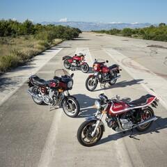 Foto 3 de 64 de la galería bridgestone-battlax-bt46-2021 en Motorpasion Moto