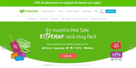 Compra Online Ba Movistar2