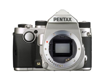 Pentax Kp 13