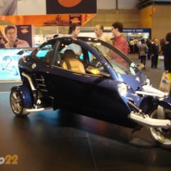 Foto 6 de 32 de la galería salon-del-automovil-de-madrid en Motorpasion Moto