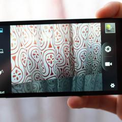 Foto 12 de 16 de la galería bq-aquaris-5-hd-diseno en Xataka Android