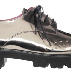 Foto 58 de 68 de la galería los-zapatos-de-ursula-mascaro-nos-auguran-un-invierno-lleno-de-color en Trendencias