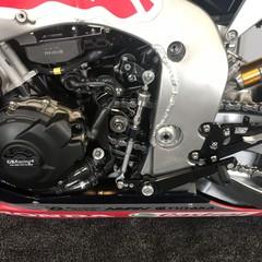 Foto 5 de 15 de la galería superbike-de-nicky-hayden en Motorpasion Moto