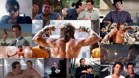 Sylvester Stallone hace historia gracias a 'El escuadrón suicida' al conseguir un hito en taquilla al alcance de muy pocos actores