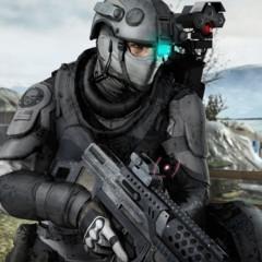 Foto 8 de 15 de la galería ghost-recon-future-soldier-nuevas-imagenes en Vida Extra