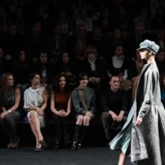 Foto 66 de 71 de la galería jesus-del-pozo-en-la-cibeles-fashion-week-otono-invierno-20112012 en Trendencias