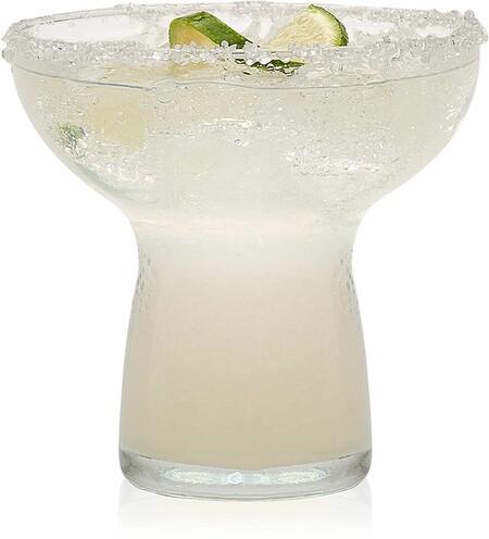 Los mejores 17 artículos para disfrutar del Día internacional del Tequila por 500 pesos o menos que encontrarás en Amazon México