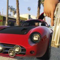 El editor de vídeos del GTA V de PC tendrá su propia versión adaptada a PS4 y Xbox One