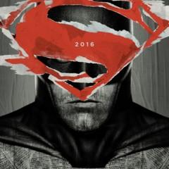 batman-v-superman-el-amanecer-de-la-justicia-carteles
