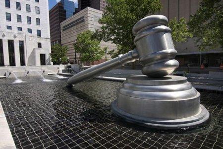 El primer caso de 'three strikes' contra la piratería que llegará a juicio en Nueva Zelanda