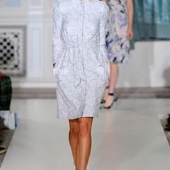 Foto 12 de 31 de la galería erdem-primavera-verano-2012 en Trendencias