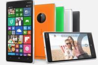 Nokia Lumia 730, Lumia 735 y Lumia 830: así son los nuevos Lumia bajo la batuta de Microsoft