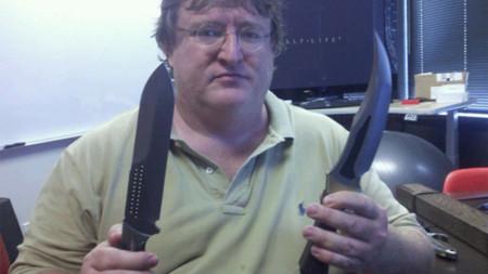 32297 Gabe Newell Cuchillo 2