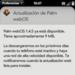 webOS1.4.5,unaactualizacióndecuestionableefectividaddisponibleenEspaña