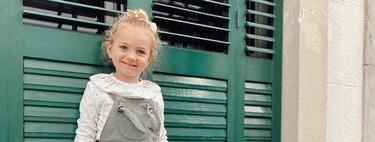 15 zapatillas para niños y niñas de las rebajas de Zara, Mango y El Corte Inglés con las que ir cómodos al colegio