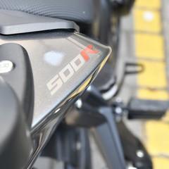 Foto 3 de 36 de la galería voge-500r-2020-prueba en Motorpasion Moto