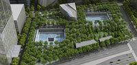 Abre el 11S Memorial en Nueva York