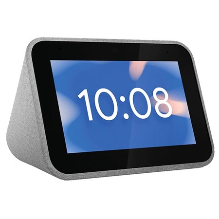 Lenovo Smart Clock 3