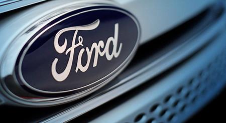 """Ford registra el nombre """"Model E"""""""