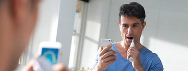 Qué cepillo de dientes eléctrico comprar: consejos y selección de modelos por gama de precios