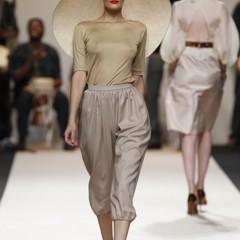 Foto 3 de 24 de la galería duyos-primavera-verano-2012 en Trendencias