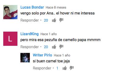Otro Mas 2