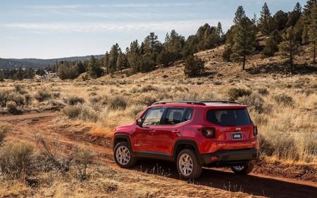 Jeep Renegade 2015 1000 05