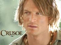 Antena 3 se hace con los derechos de Crusoe