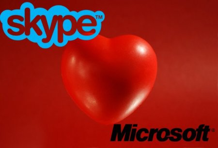 La pregunta de la semana: ¿Saldrá ganando el usuario con la venta de Skype a Microsoft?