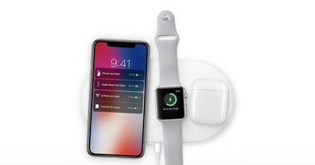 Iphonex 6