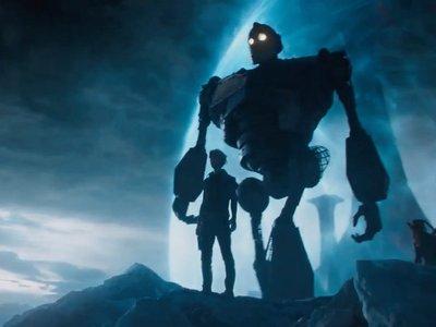 Alucinante tráiler de 'Ready Player One': la vuelta de Spielberg a la ciencia ficción es un festín de referencias