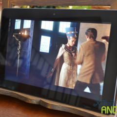 Foto 8 de 10 de la galería vodafone-smarttab-ii-10 en Xataka Android