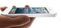 Mismo tamaño, nuevo iPhone, según WSJ